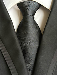 Formal necktie gravata Man Tie Gift