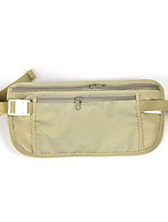 cheap -Fanny Pack Portable for Travel Storage