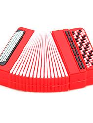 zpk25 unidade de memória de 32GB órgão vermelho USB 2.0 Flash u vara