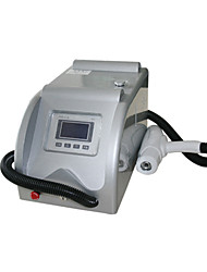 cheap -Laser Tattoo Eyebrow Removing Machine Beauty Machine Series V8