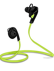 kscat esporte Bluetooth Headphone agradável 17