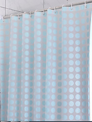 cheap -Dream Thick Waterproof Polyester Shower Curtain