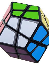 Rubikova kocka Alien Glatko Brzina Kocka Magične kocke Male kocka Stručni Razina Brzina ABS New Year Dječji dan Poklon