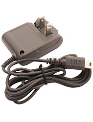 abordables -Audio y Video Adaptador y Cable para Nintendo DS Mini