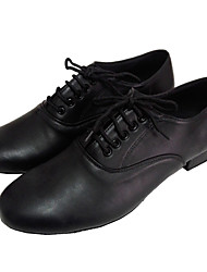Muške cipele za ples