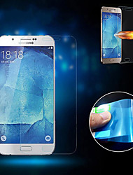 cheap -Soft Explosion-proof Nano Screen Protector Film Guard for Samsung GalaxyA3(2016)/A5(2016)/A7(2016)/A9(2016)/A3/A5/A7/A9