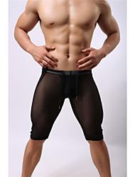 Camisas, Shorts & Calças de ...