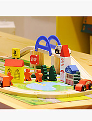 Toy Cars Train Toys Train Pieces Gift