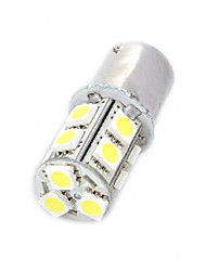 cheap -2PCS VW Jetta BA9S 12V 5W Car LED Width Lamp Car License Plate Lamp Car Reading Lamp White Color