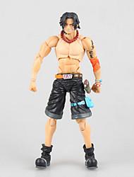 One Piece Autres 14CM Figures Anime Action Jouets modèle Doll Toy