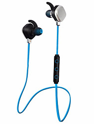 cheap -Bluetooth Headset 4.1 Wireless Mini Headphone In-Ear Earphone With Mic For iPhone Samsung HTC