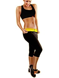 Women's Cotton Spandex Solid Color Legging This Style is TRUE to SIZE.