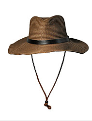 cheap -2016 Korea Folding Big Hat Along