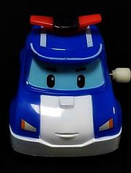 Robot Legetøj Maskine Robot Anime Stk. Gave