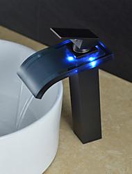 Accessoire de robinet-Qualité supérieure-Moderne terminer - Laiton Antique