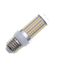 cheap -8W E14 G9 GU10 B22 E26 E26/E27 LED Corn Lights Recessed Retrofit 180 SMD 2835 750-800 lm Warm White Natural White 3000-3500 6000-6500K