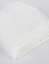 30pcs Water Tank Filter Bags Drain Sludge Filter Bags Prevent Plugging Water Bag Rubbish Strainer Filter Screen