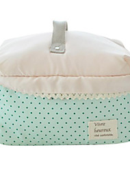 cheap -Storage Bags Textile with Feature is 147 Underwear Clothing & Closet Storage