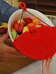 cheap -The Kitchen Better Strainer Grid