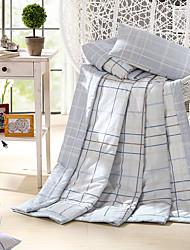 Недорогие -хорошо разработана обратимым комфортно и летом моды стеганый