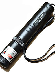 cheap -Aluminum Alloy Laser Pointer