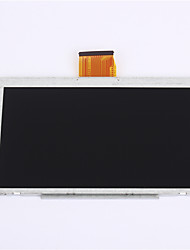Replacement LCD Screen Display Glass Assembly For WII U