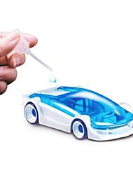 Legetøj Til Drenge Opdagelse Legesager Display Model Pædagogisk legetøj