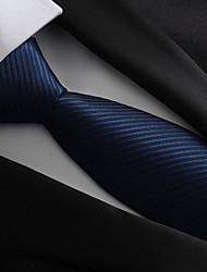 Krawaty i muchy męskie