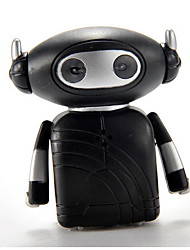 Недорогие -YQ® 88192-1 робот Инфракрасный Прогулки / Управление звуком Игрушки Фигурки и игровые комплексы