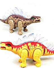 Недорогие -ходьба моделей Стегозавр динозавров