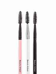 cheap -Brow Brush Others Professional / Portable Plastic Eye Others
