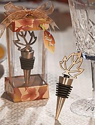 economico -Orientale Classico Fiaba Tappi bottiglia Bomboniera a bottiglia Con Altre decorazioni