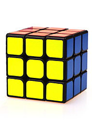 economico -cubo di Rubik YongJun Cubo 3*3*3 Velocità Livello professionale Cubi