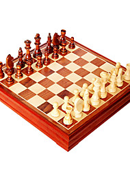 Недорогие -Настольная игра Шахматы