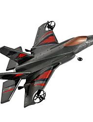 RC Flygplan