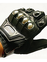 Full Finger Motorcycles Gloves