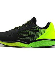 X-tep Running Shoes Sneakers Men's Anti-Slip Anti-Shake/Damping Wearproof Keep Warm Ultra Light (UL) Comfortable Indoor OutdoorClassic