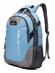 40 L Others Camping / Hiking Camping & Hiking Multifunctional