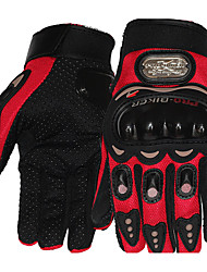 cheap -2016 Riding Bicycle Motorcycle Racing Gloves Gloves To Slip Fall Proof Breathable