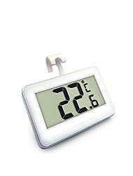 Εργαλεία Θερμοκρασίας