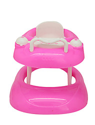 Недорогие -бб детские принадлежности образовательные игрушки автомобиля автомобиль аксессуары бесплатно кукла ребенка келли
