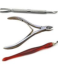 preiswerte -professionelle Nagelpflege Basis liefert Großhandel tote Haut schneiden Nägel tote Haut Nagel Werkzeuge