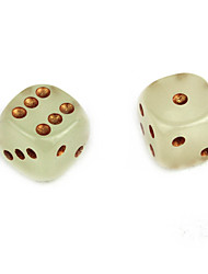 Dices & Chips