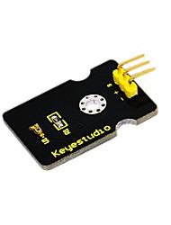 Недорогие -датчики света keyestudio temt6000