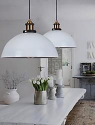 Ceiling Light,Dinning Room/Living Room/Bedroom Chandelier, White