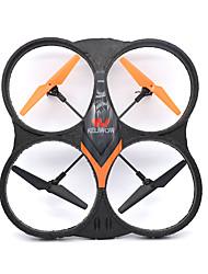 Keliwow K88 2016 high quality  2.4Ghz 4.5CH uav drone with camera quadcopter drones for sale