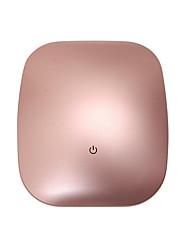 Недорогие -автомобильные принадлежности USB двойной заряд аниона очиститель воздуха кислородный бар увлажнитель воздуха