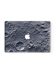 baratos -1 Pça. Proteção Autocolante para Resistente a Riscos Desenhos Animados Ultra Fino Mate PVC MacBook Pro 15'' with Retina MacBook Pro 15 ''