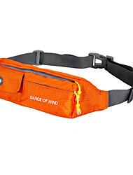 Bag Cell Phone Marsupi per Jogging Corsa Borse per sport Ompermeabile Asciugatura rapida Telefono/Iphone Marsupio da corsa Tutti Cellulare