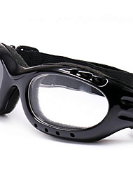 baratos -óculos de proteção de alpinismo motocicleta óculos óculos de esqui óculos de equitação ao ar livre